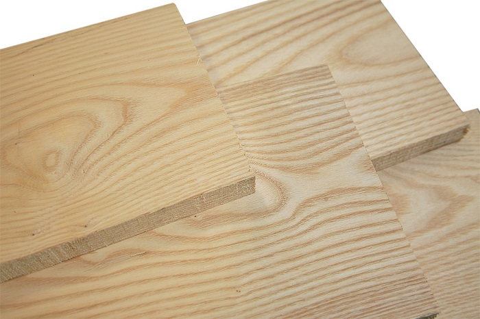 nguyên liệu gỗ tần bì