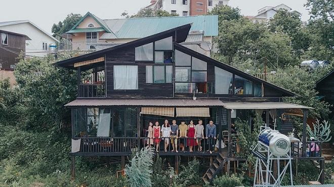 jang min's house đà lạt